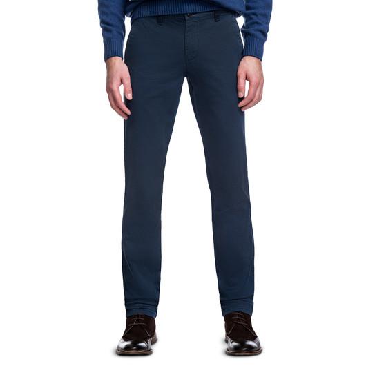 Spodnie FRANCESCO SMGS030119