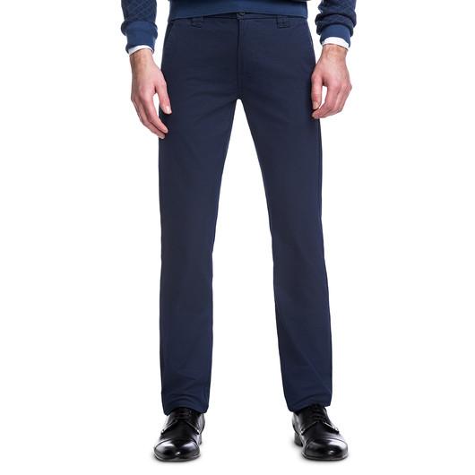 Spodnie STEFANO SMGS030129