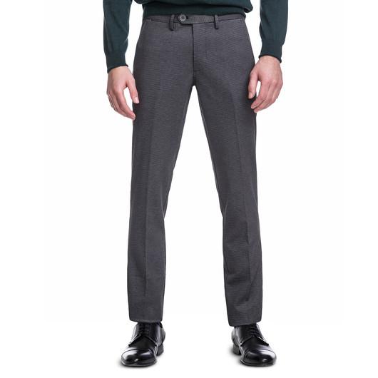 Spodnie STEFANO SMSS030092