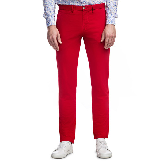 Spodnie BIAGIO SMTS030070