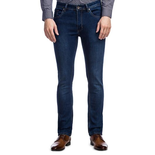 Spodnie ALEX SMGS030112