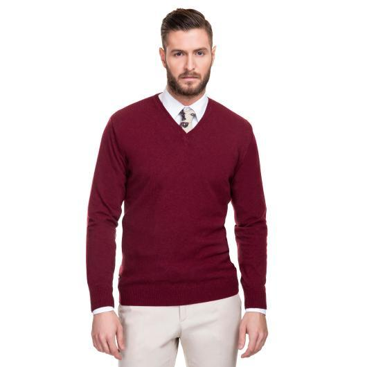 Sweter FABRIZIO SWAR000114