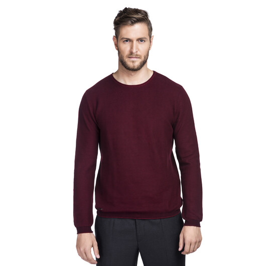 Sweter ZENONE SWAR000210
