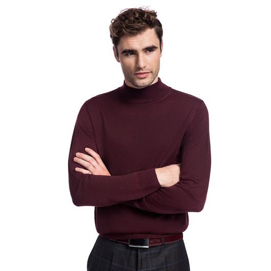 Sweter OTTAVIO SWAR000294