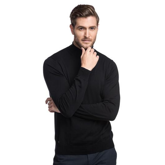 Sweter RUFO SWCR000303