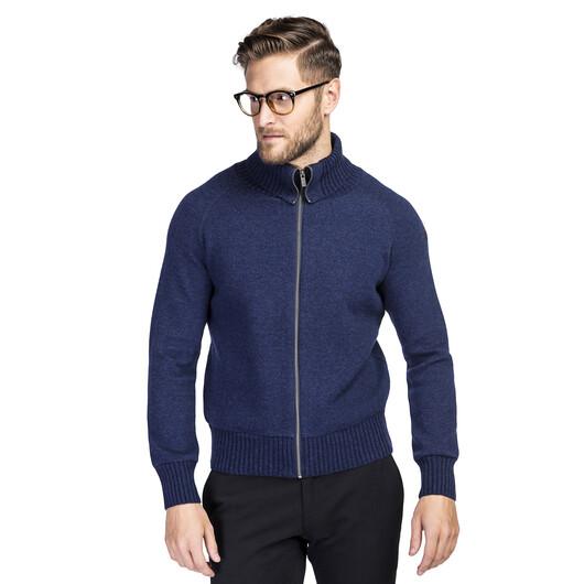 Sweter ALBERTO SWG000005