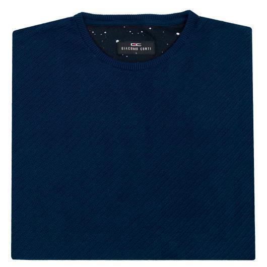 Sweter ALESSIO SWG000088