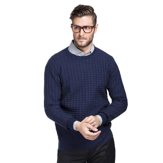 Sweter FABIANO SWGR000188