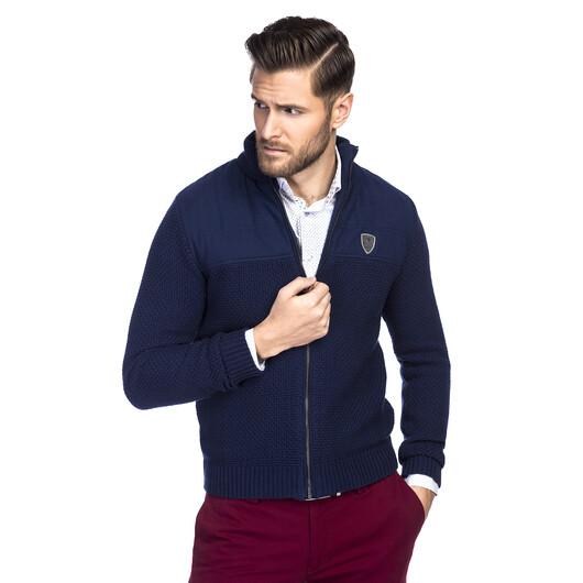 Sweter URBANO SWGR000221