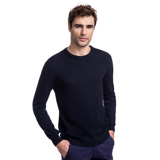 Sweter PIETRO SWGR000312