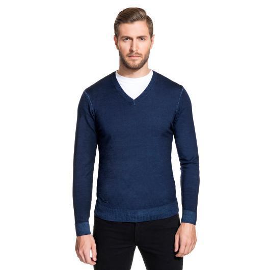 Sweter MARTINO SWGS000093