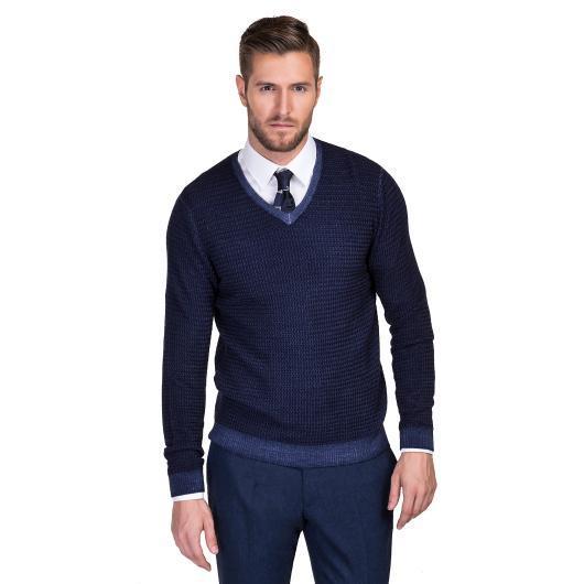 Sweter MANUELE SWGS000143