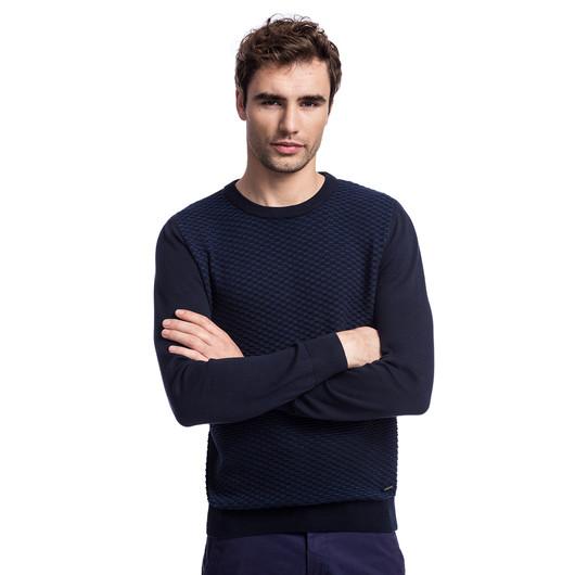 Sweter PIETRO SWGS000311