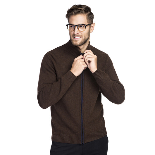 Sweter TOMASSO SWK000011