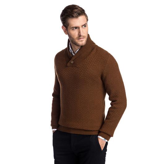 Sweter BIAGIO SWKR000305