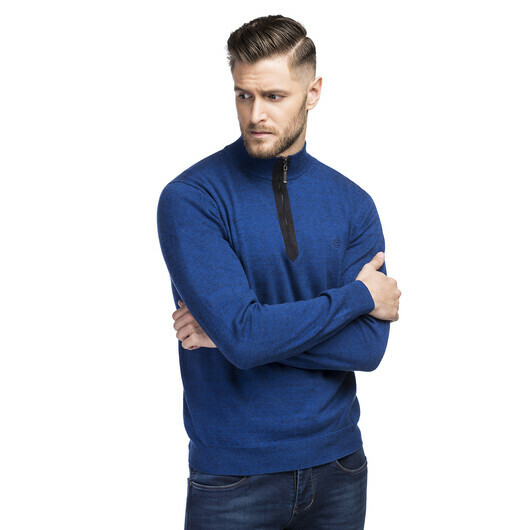 Sweter FELICIANO SWNR000194