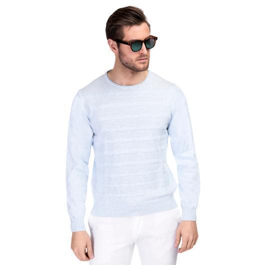 Sweter AGGEO SWNR000201