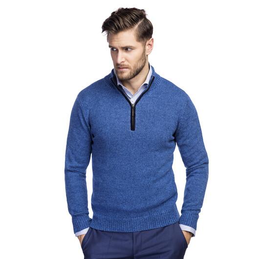 Sweter TADDEO SWNR000238