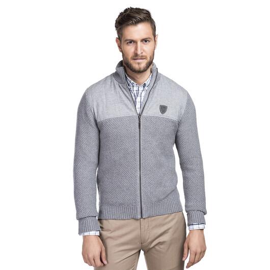 Sweter URBANO SWPR000222