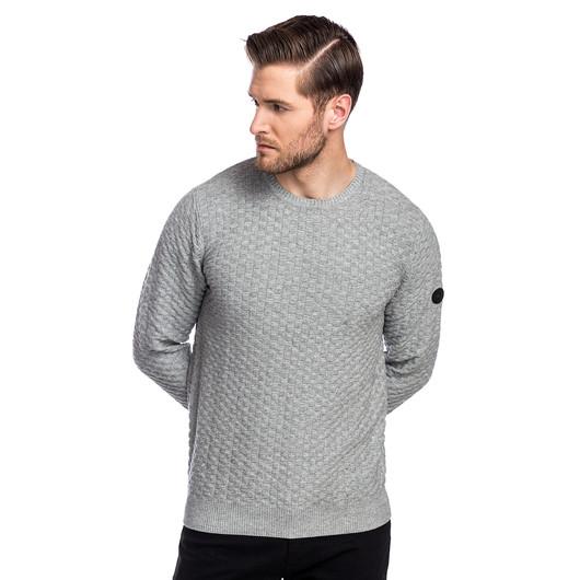 Sweter FEDERICO SWPR000274