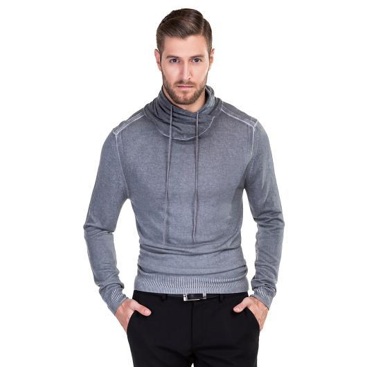 SWETER MIRONE SWPS000150