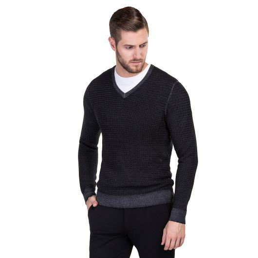 Sweter MANUELE SWSS000146
