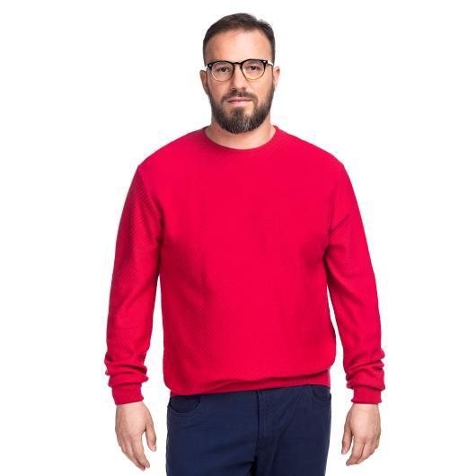 Sweter ALESSIO SWT000087