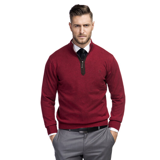 Sweter FELICIANO SWTR000192