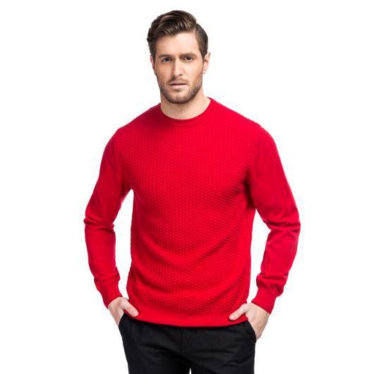 Sweter ADALBERTO SWTR000203