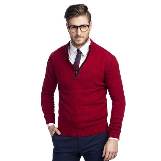 Sweter TADDEO SWTR000241