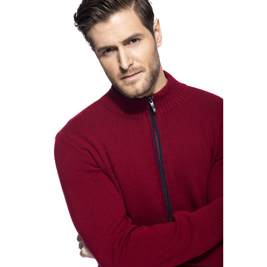 Sweter TOMASSO SWTR000248