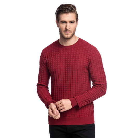 Sweter FABIANO SWTR000265