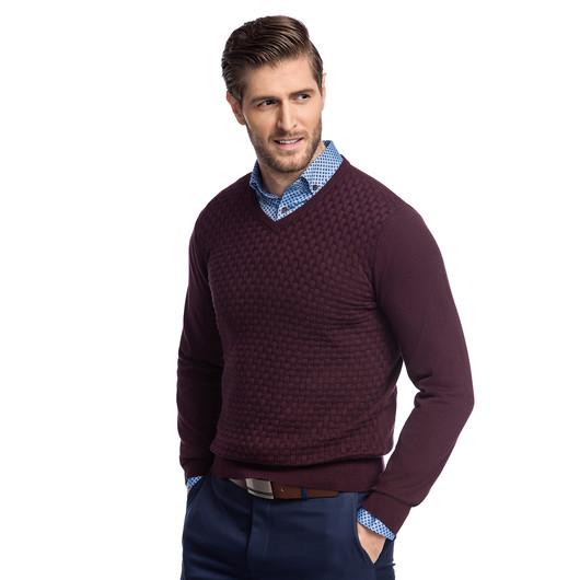 Sweter ARTURO SWTR000272