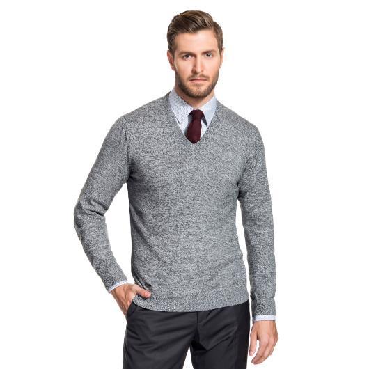 Sweter FABRIZIO SWWR000142
