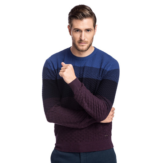 Sweter DIONIGI SWWR000288