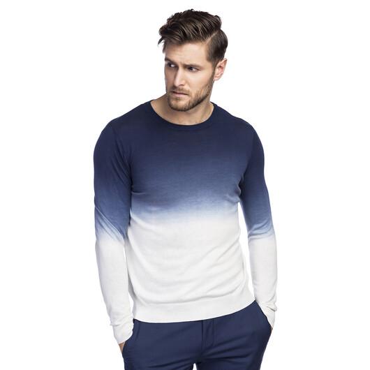Sweter PIETRO SWWS000102