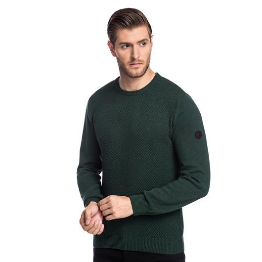 Sweter DOMENICO SWZR000277