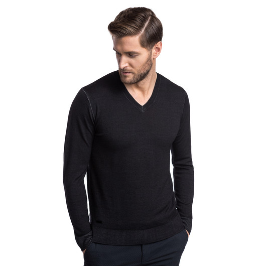 Sweter MARTINO SWCS000099