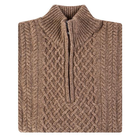 Sweter PATRIZIO SWER000343