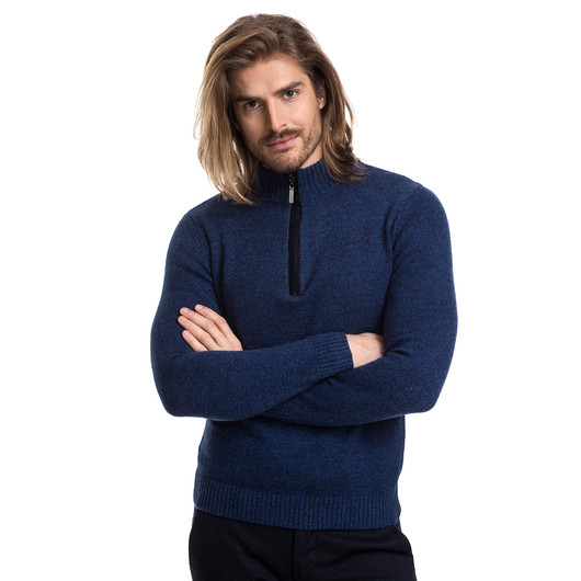 Sweter TADDEO SWGR000237