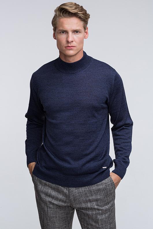 Sweter OTTAVIO SWGR000293