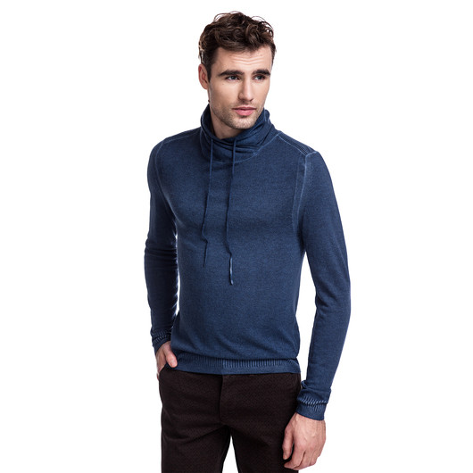 Sweter MIRONE SWGS000151
