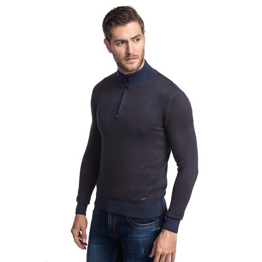 Sweter SILVANO SWKR000284