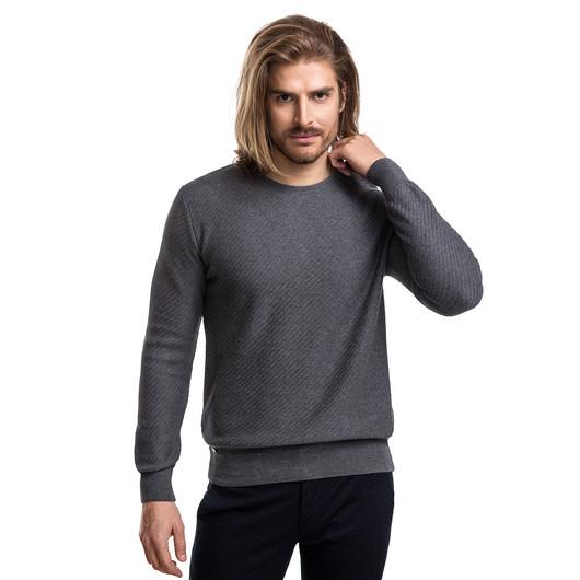 Sweter ALESSIO SWP000089