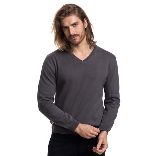 Sweter FABRIZIO SWPR000136