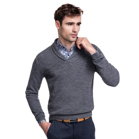 Sweter GERALDO SWPR000263