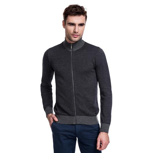 Sweter OSCAR SWPS000314