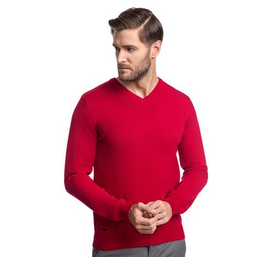 Sweter FABRIZIO SWTR000133