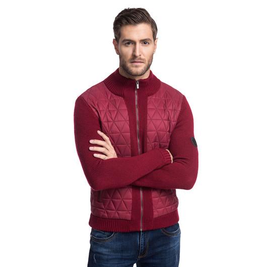 Sweter AROLDO SWTR000153