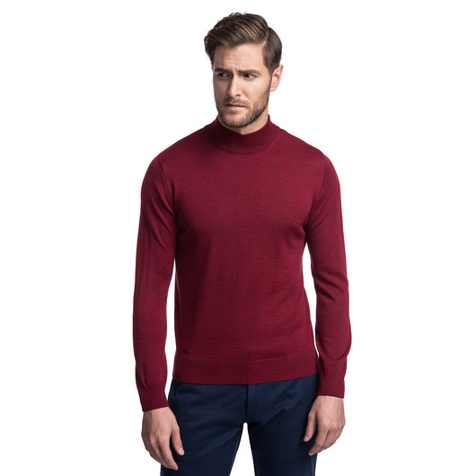 Sweter OTTAVIO SWTR000258